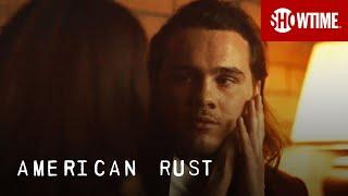 Critics Are Loving American Rust! | SHOWTIME