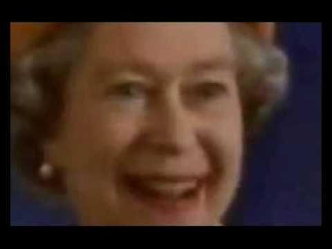 the 66 - As England Sleeps