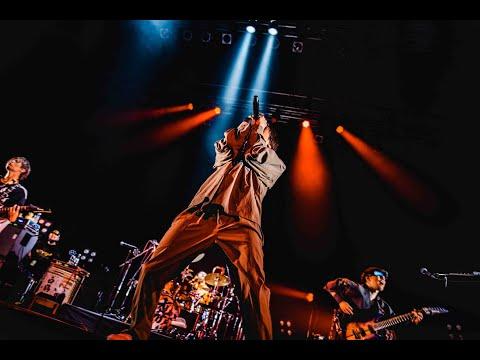 【LIVE】オメでたい頭でなにより Zeppワンマン〜笑うしかできない全席デリケートゾーンライブ〜 2021.01.23 Zepp OsakaBayside Digest