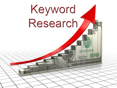 Home Improvement Lead Generation SEO Tutorial - Keyword Research