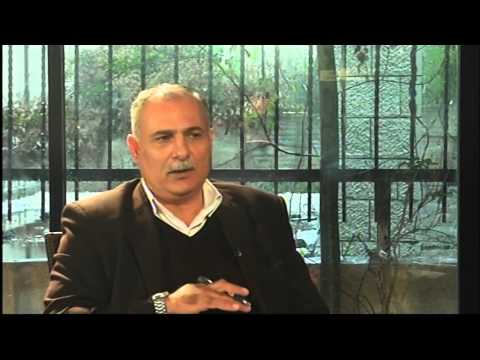 نجاة أبو بكر: يجب إنهاء مجلس الوزراء وتحويله لمجلس أزمات