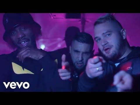 Ghetto Phénomène - En chaleur ft. Jul