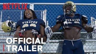 Last Chance U: INDY Part 2 | Official Trailer | Netflix