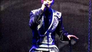 羅志祥 香港演唱會 2013 - 愛不單行 YouTube 影片