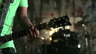 Amar Haar Kala Korlam Re   Bangla Band Song 2013 HD