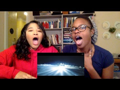 EXO Tempo MV Reaction