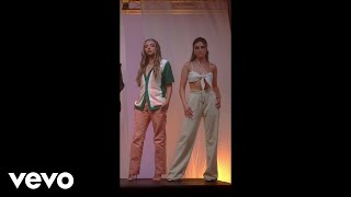 Little Mix - Holiday (Official Vertical Video)