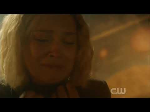 "The 100 7x01 Ending Scene Season 7 Episode 1 [HD] ""From the Ashes"""