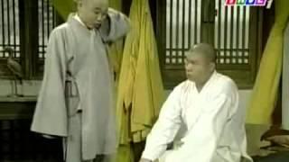 Tế Công hòa thượng (067-068)