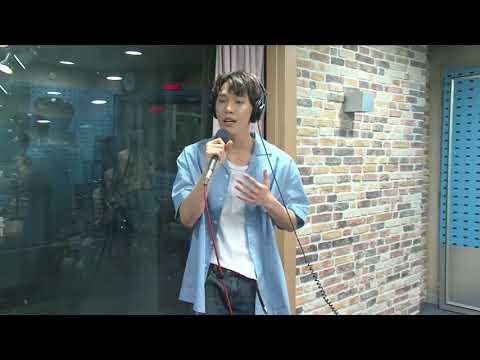 도영, 이런 엔딩 (원곡 아이유 IU) [SBS NCT의 night night! (나잇나잇)]
