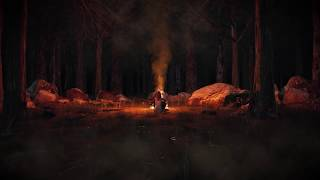 Dead by Daylight - Off the beaten track