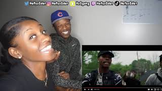 Lil Baby x 42 Dugg - We Paid (Official Video) REACTION!