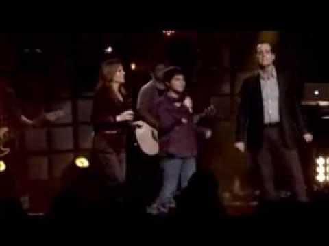 Baixar Alda Célia (DVD Escolhi Adorar) - Filho Amado