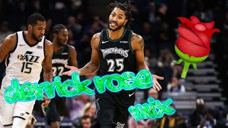 derrick-rose-mix-%e2%80%98up-top-baby%e2%80%99.jpg