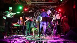 LehCats - Meshugaza