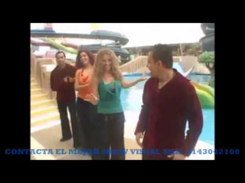 mix tropical remix estendec 2012 HD vdj jota full