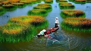 Welcome to Việt Nam! Clip giới thiệu về Việt Nam đất nước con người của Bộ Ngoại Giao