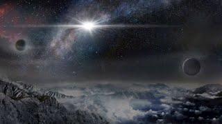 Brightest Nova, Filament Erupts, Weather | S0 News Jan.15.2016