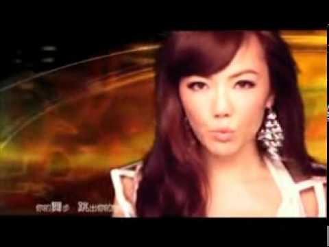 謝金燕 - 嗶嗶嗶 Dj Tsang 2010 mix