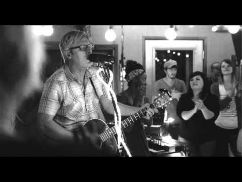 'All The People Said Amen' | Matt Maher