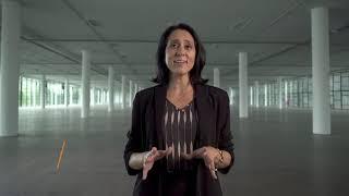 Mix Palestras | Apresentação em inglês | Adriana Bittar