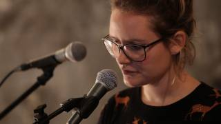 Sóley - I'll Drown (Live on KEXP)
