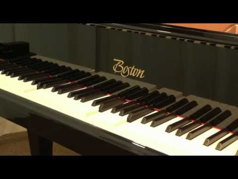 Pianomation Outperforms PianoDisc, Yamaha Disklavier Player Pianos - Compare them in Madison, WI