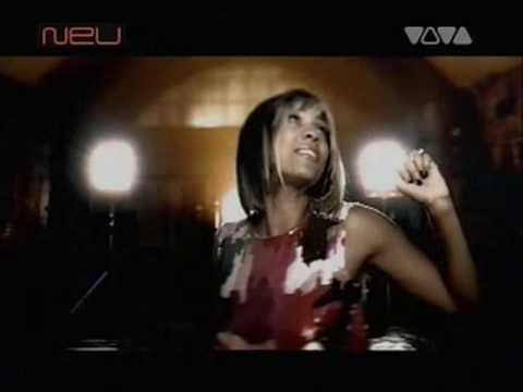 Keri Hilson ft Keyshia Cole & Trina - Get Your Money Up