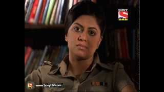 FIR - फ ई र - Episode 1266 - 5th November 2014