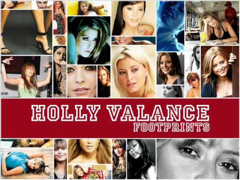 Holly Valance - Help Me Help You
