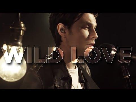 Wild Love (Acoustic)