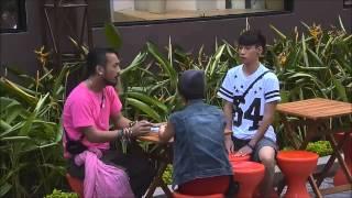 Big Brother (Vietnam) - Episode 2