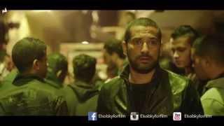 """اغنية """" بتعاير"""" من فيلم ريجاتا - غناء : احمد سعد"""