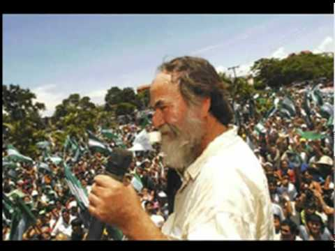 CAMBA FLORENCIO (Don Antonio Anzoátegui Suarez ) 1937 - 2010.mp4
