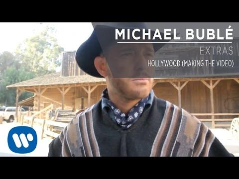 Michael Bublé -
