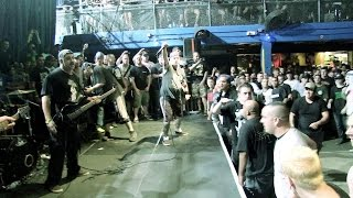 [hate5six] All Out War - August 10, 2013
