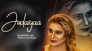 Judaiyaa – Naseebo Lal