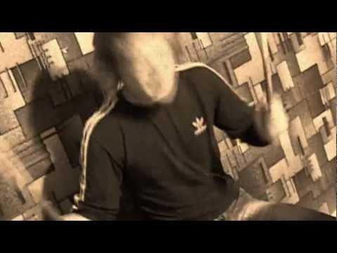 Lumen - Последний шанс (Cover Okean, RockSmena 2012)