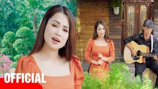 Đường Về Quê Hương - Mai Kiều Bolero | 4K MV OFFICIAL