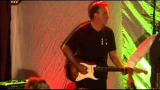 Bekijk video 1 van New City Groove op YouTube