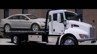 Towing Services Tow Truck Company Towing in Omaha NE | FX Mobile Mechanic Services Omaha