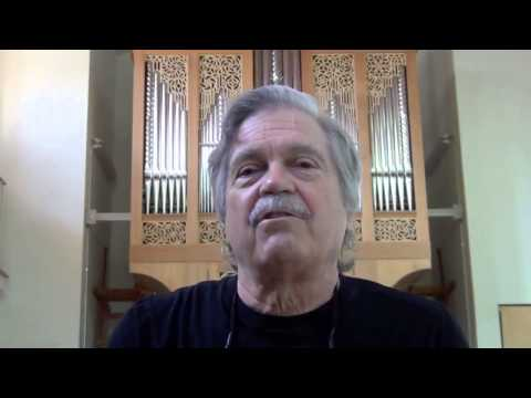 Hamano Sensei Tribute by Alan Kay - YouTube