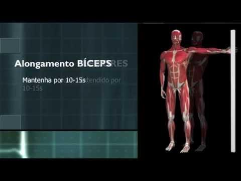 Baixar Exercicios Cotovelo para Epicondilite