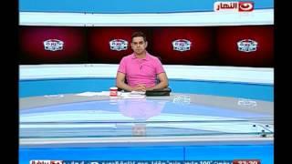 كورة_كل_يوم | تحليل مباريات اليوم فى الدورى ومداخلة من اسلام محارب ومحمد بازوكا -