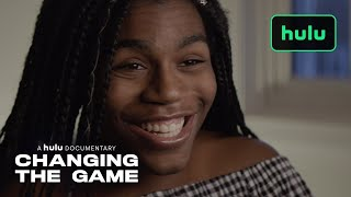 Changing the Game Movie Hulu Web Series Video HD