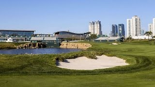 Morning Drive: '18 International Crown Venue Announced | Golf Channel