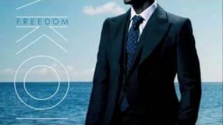 Fuoco E Benzina - Emis Killa (Testo) - download MP3 from