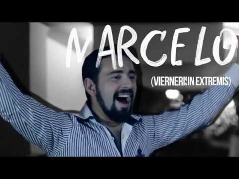 Cantares - Viernes de Soltero (Video Clip Oficial)