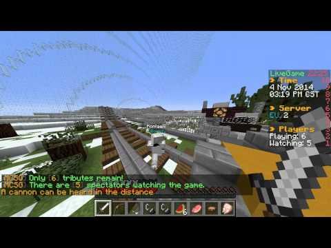 Baixar Minecraft Survival games   w/ Gaby   Dj-u prea op   #29