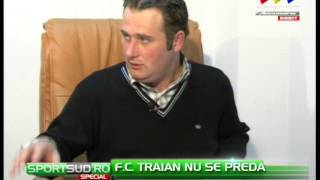 SportSUD Special  - 17.03.2014